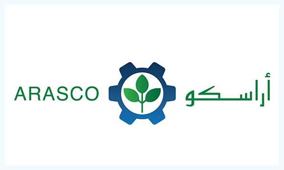 هام : وظائف الشركة العربية للخدمات الزراعية أراسكو 2021 Men0110