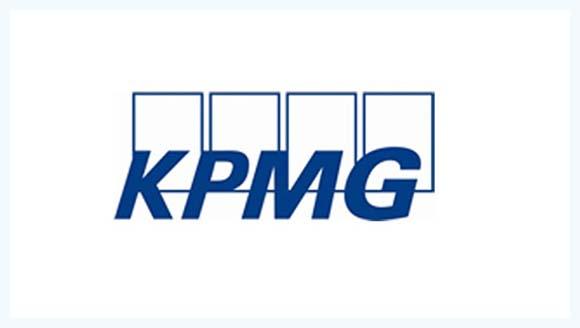 هام: جديد وظائف شركة كيه بي إم جي KPMG براتب 5800 Men1108