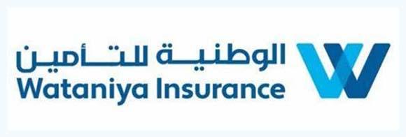 هام: سارع في التقديم لـ وظائف شركة الوطنية للتأمين 2021 Men111