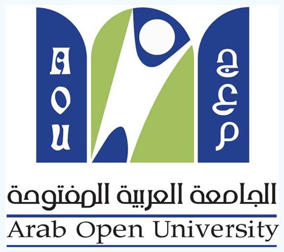 إعلان جديد عن وظائف في الجامعة العربية المفتوحة 2021 Men119