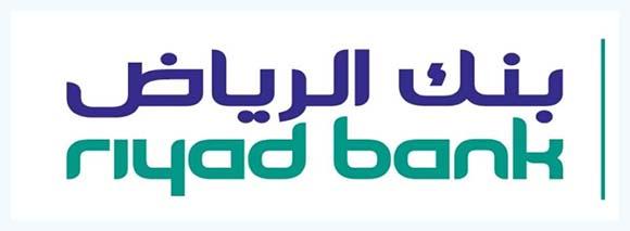 هام : فرص جديدة في وظائف بنك الرياض 2021 براتب 5500 Men136