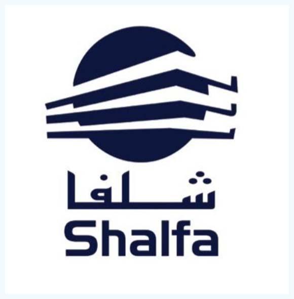 وظائف شركة شلفا العالمية للتجارة والمقاولات - وظائف شاغرة براتب 5500 Men141