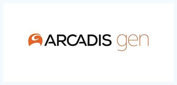 وظائف شركة أركاديس تعلن عن بدء التوظيف براتب 4500 Men144