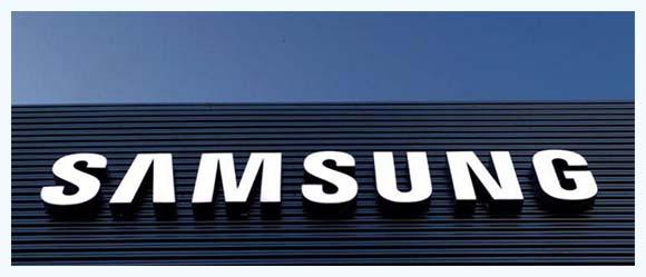 هام: وظائف شركة سامسونغ السعودية فروع جديدة مع وظائف جديدة Men145
