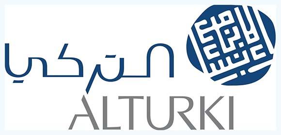 تقدم الآن إلى وظائف شركة التركي القابضة 2021 براتب 5500 Men147