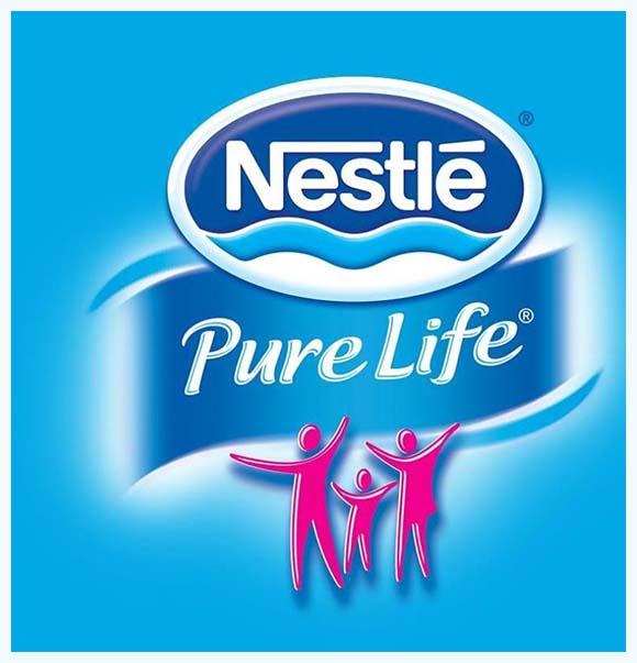 هام : وظائف شركة نستله Nestlé تعلن عن موعد التوظيف القادم 2021 Men158