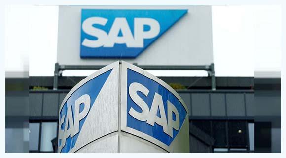 هام: وظائف شركة ساب SAP تعلن عن بدء إستقبال طلبات التوظيف Men160