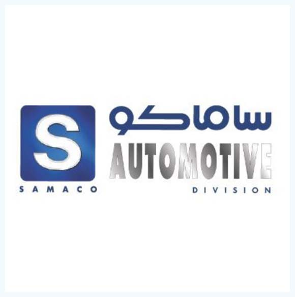 الآن: فرص عمل في وظائف ساماكو للسيارات براتب 5500 Men163