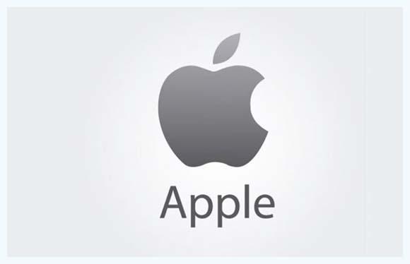 شركة أبل Apple توفر العديد من الوظائف الإدارية بعدة مدن في المملكة 2021 Men170