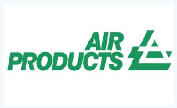 توظيفات مهمة في شركة منتجات الطيران Air Products براتب 5500 Men173