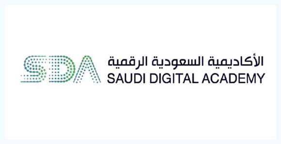 وظائف هامة في  الاكاديمية السعودية الرقمية براتب 5000 Men176