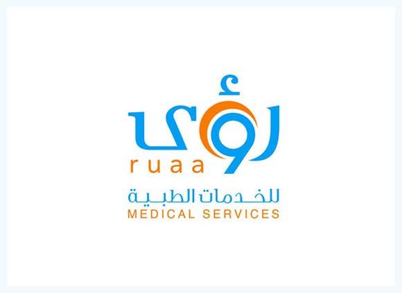 فرص عمل جديدة في وظائف شركة رؤى للخدمات الطبية براتب 6000 Men187