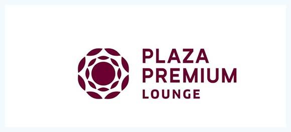 هام: إستغل الفرصة و تقدم لـ وظائف Plaza Premium Group  Men191
