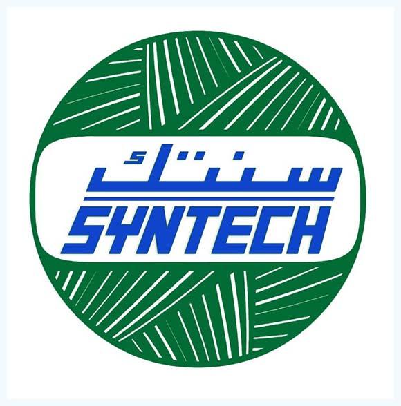 هام: وظائف شركة المصنع السعودية لتقنية الخيوط والنسيج 2021 Men_117