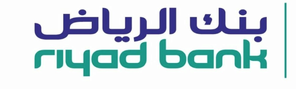 أعلن بنك الرياض عن وظائف إدارية وتقنية للجنسين في المقر الرئيسي بالرياض O12