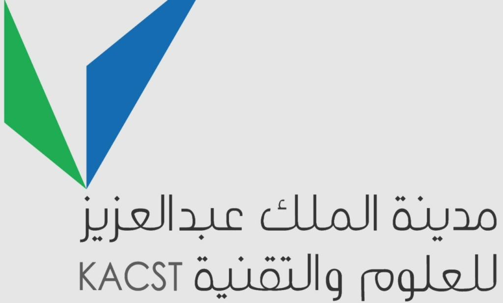 أعلنت مدينة الملك عبدالعزيز للعلوم والتقنية عن برنامج التدريب التعاوني Oaoao11