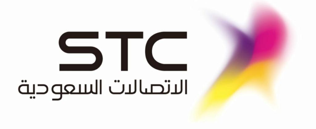 أعلنت شركة الاتصالات السعودية STC عن توفر عدد 20 فرصة وظيفية وتدريبية Oo16