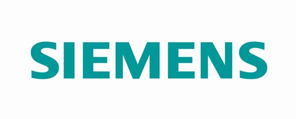 أعلنت سيمنز السعودية عن وظائف إدارية لحديثي التخرج   Ooo11