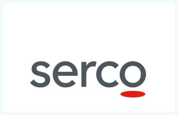 حصريا أفضل وظائف شركة  سيركو العربية السعودية  2021 Seraco10