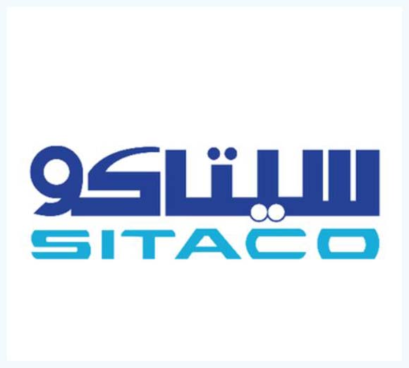 إعلان هام عن رواتب شركة السعودية للمعدات الصناعية سيتاكو 2021 Sytko_10