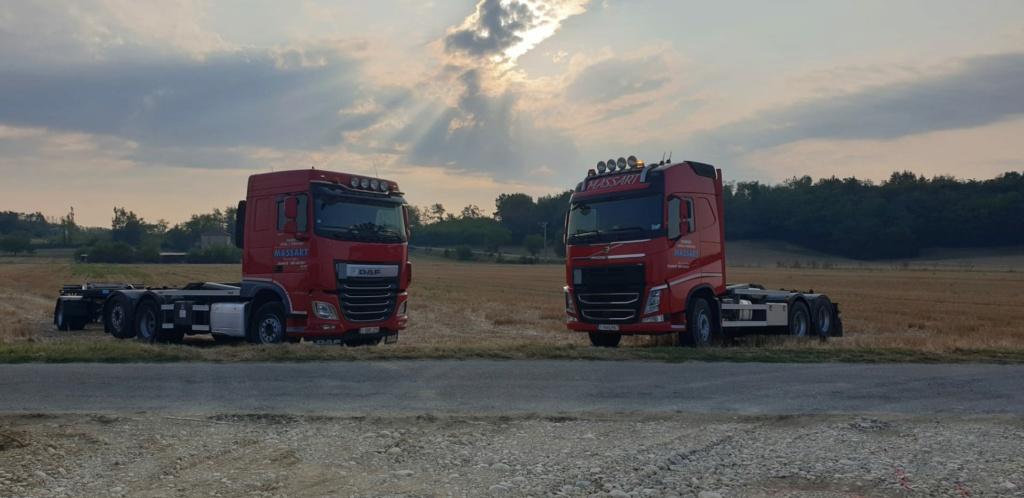 Transport Massart (Suarlée) Img-2014