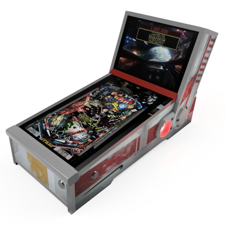 [WIP] Mini PINCAB Star Wars Death Star Assault Emtbsd10