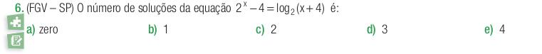 numero de soluções de uma equação (função inversa) A19