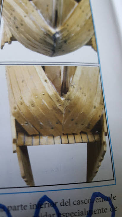 brochetage - Bordage et brochetage d'une coque bois - Page 6 Z0ndch10