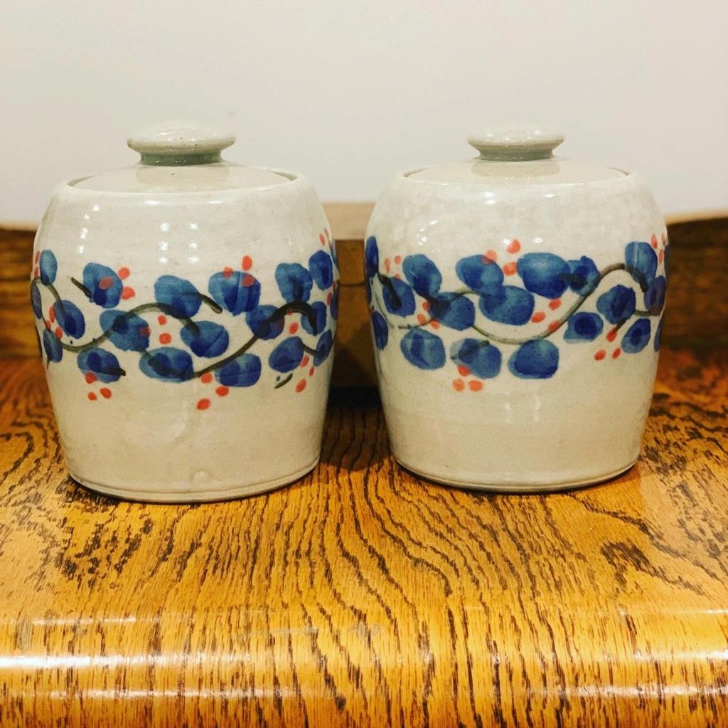 Pottery mark IV  44601310