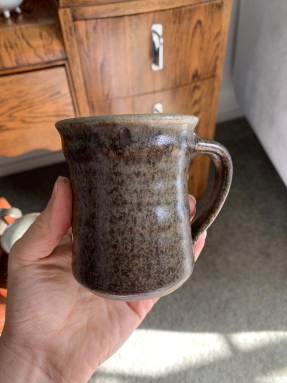 Mug mark  4d06fd10