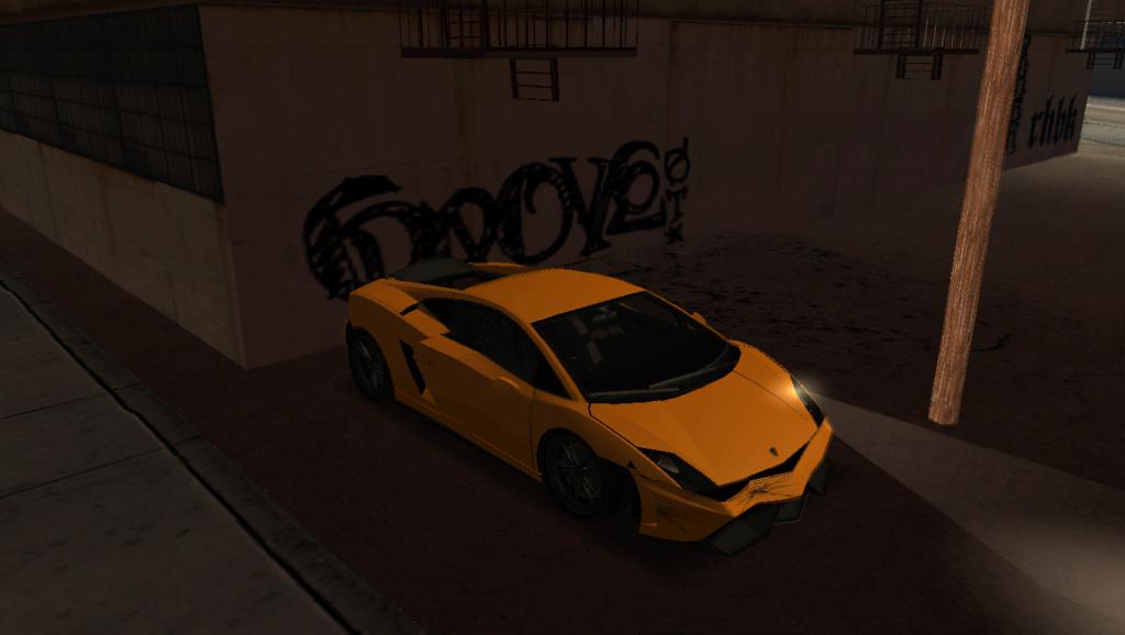 Reporte a Antonio Flores - dm car Mta-sc10