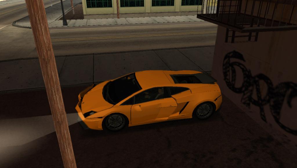 Reporte a Antonio Flores - dm car Mta-sc11