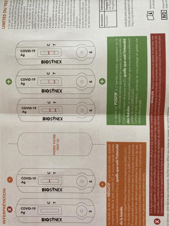 Gestion de la crise du Coronavirus dans l'Éducation Nationale - Page 32 D3a7fd10