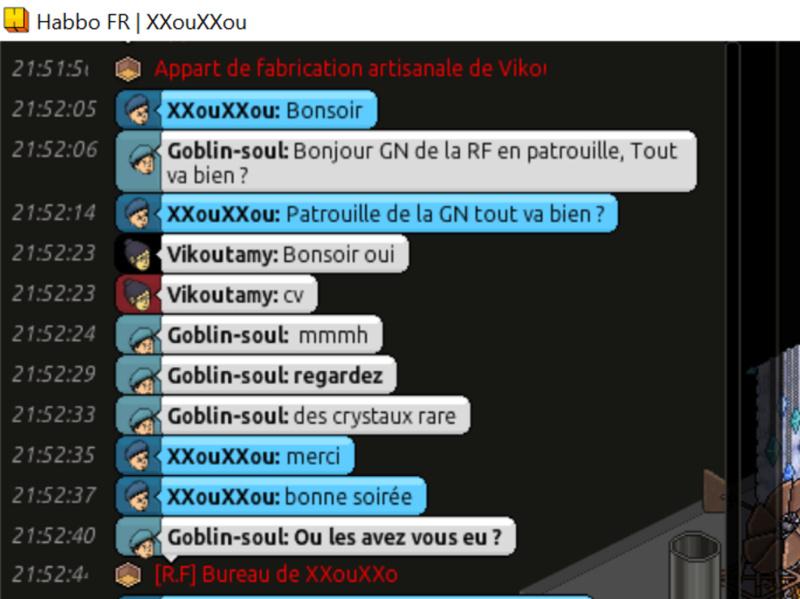 [G.N] Rapports de patrouilles de XXouXXou Rp2_2_11