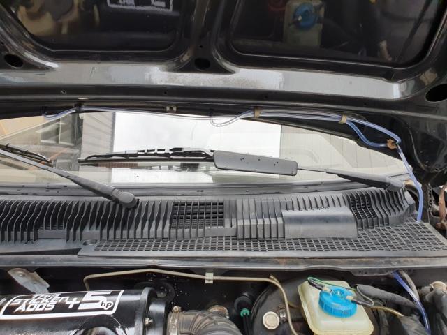 [92] 205 GTi 1.6L - 105cv - AM84 - Gris Graphite - Mon Rêve de gosse 20210612
