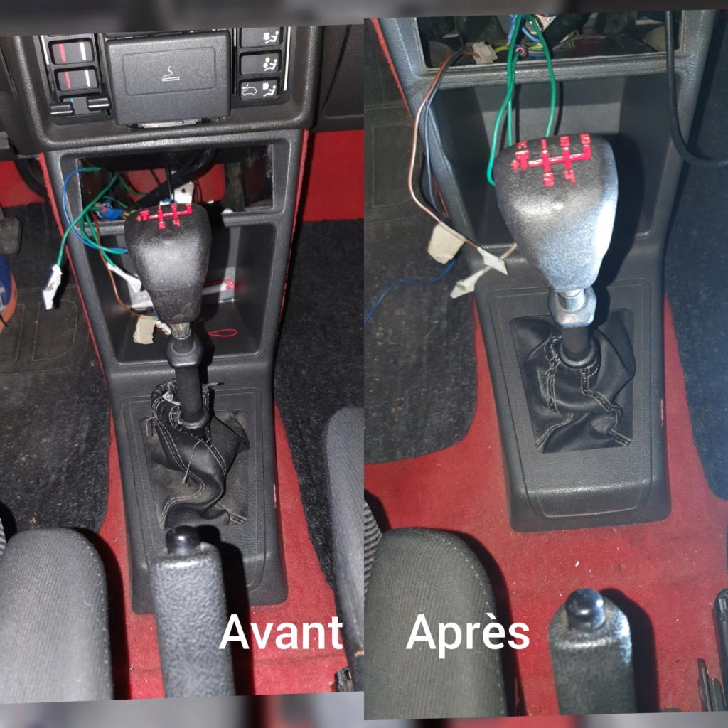 [92] 205 GTi 1.6L - 105cv - AM84 - Gris Graphite - Mon Rêve de gosse Incoll11