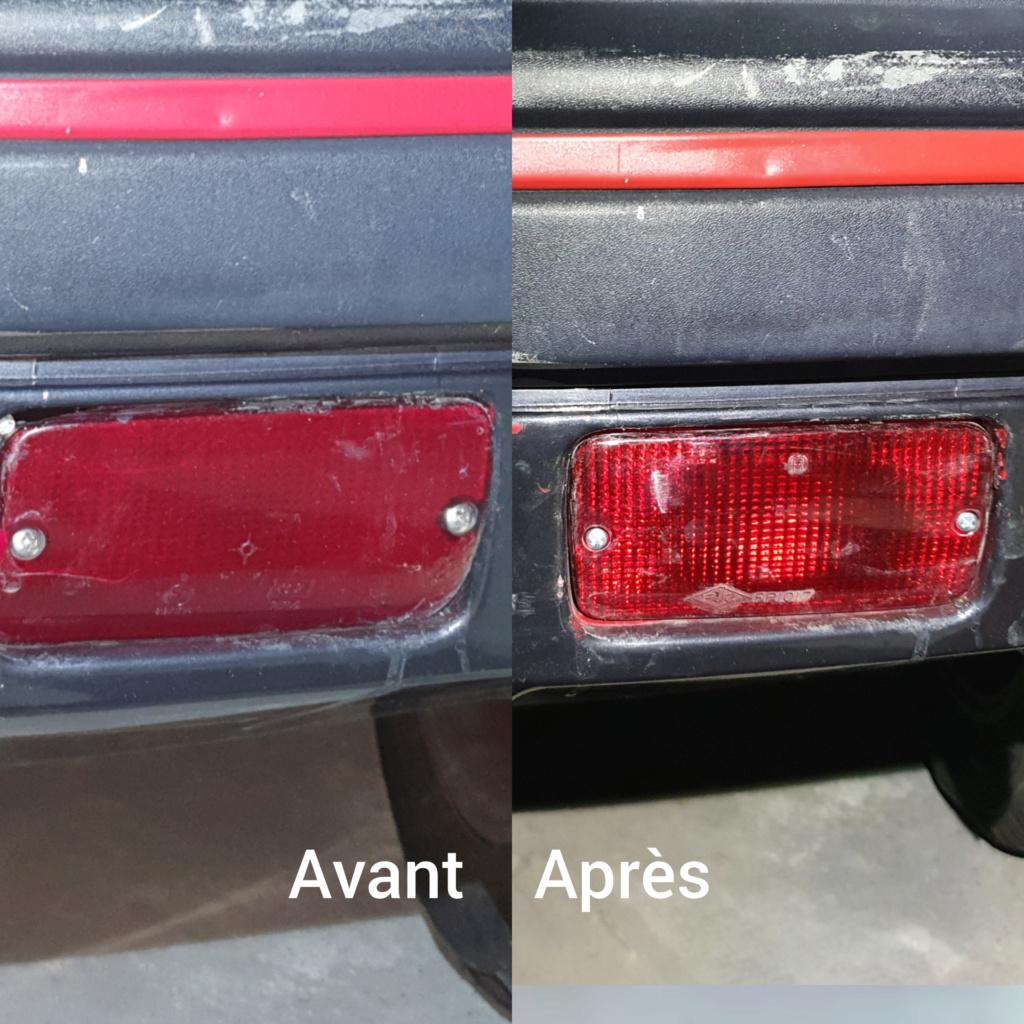 [92] 205 GTi 1.6L - 105cv - AM84 - Gris Graphite - Mon Rêve de gosse Incoll14