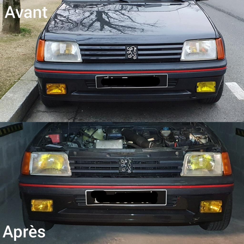 [92] 205 GTi 1.6L - 105cv - AM84 - Gris Graphite - Mon Rêve de gosse Inkedi10
