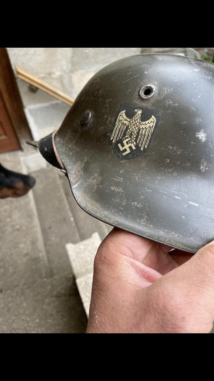 Identification casque allemand  38ae4510