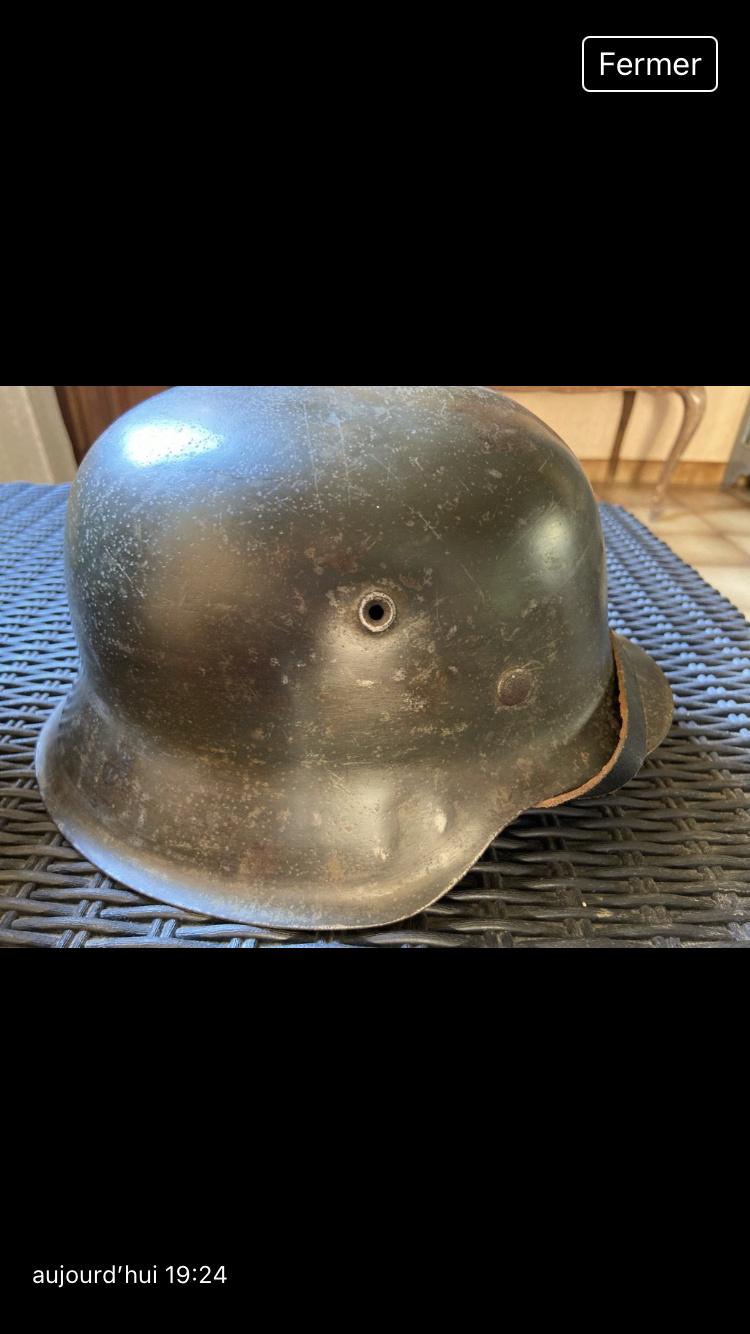 Identification casque allemand  Ce0e6110