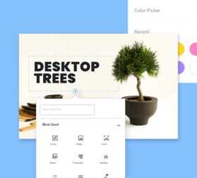 Le meilleur hébergement web en 2021 Design10