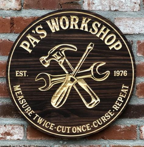 Workshop Sign We Need Pas_wo11