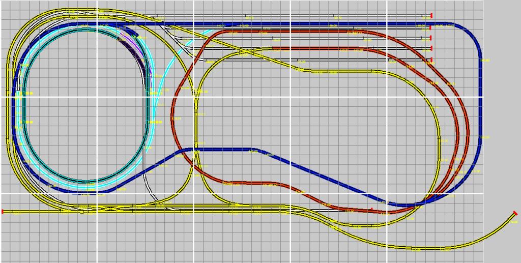 Projet futur réseau Mon_fu16
