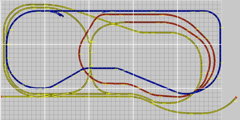 Projet futur réseau Mon_fu17