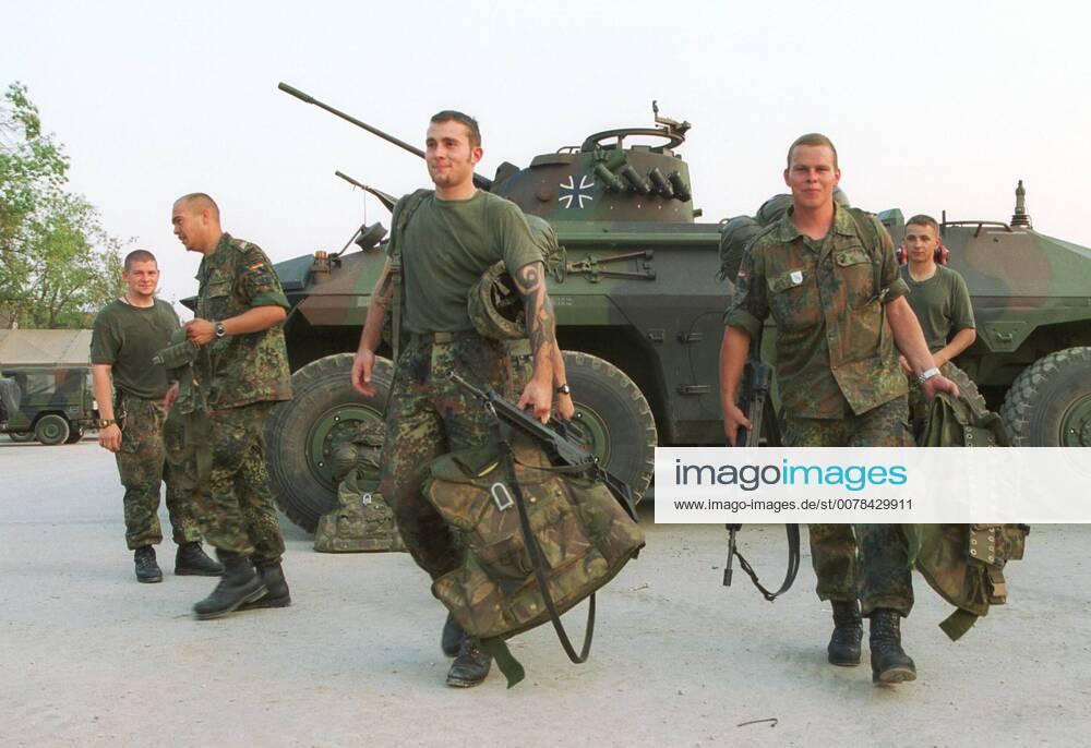 British (German contract) Bristol body armor (refpics wanted) Imago010