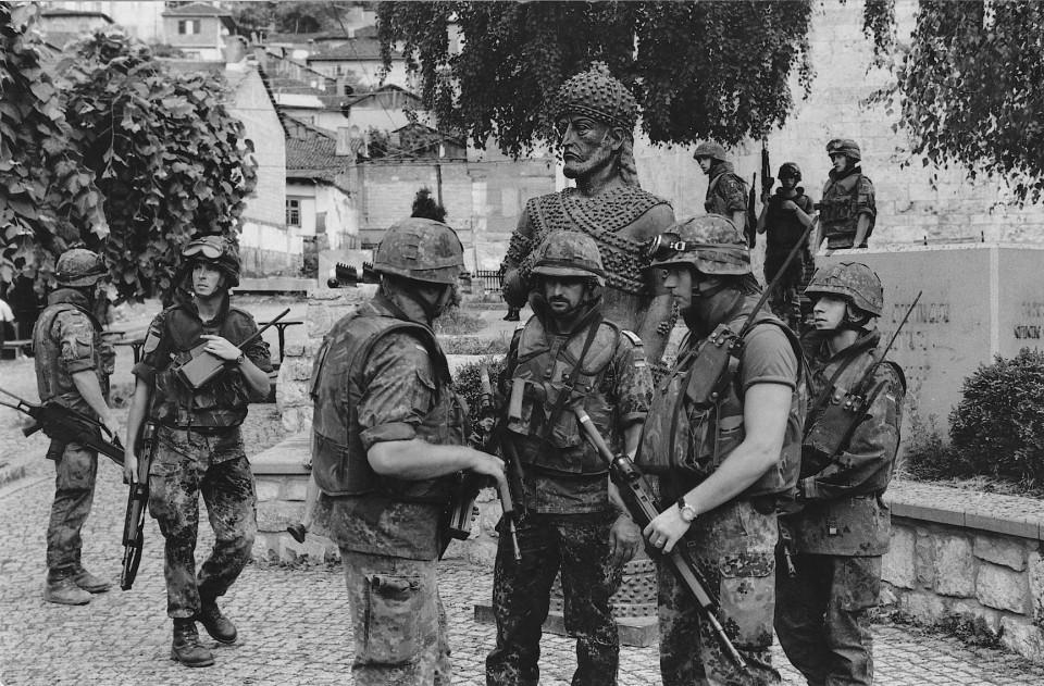 British (German contract) Bristol body armor (refpics wanted) Juni-110