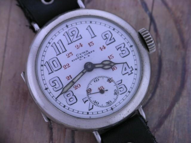 Les montres des signal corps américains en 1918 3cyma10