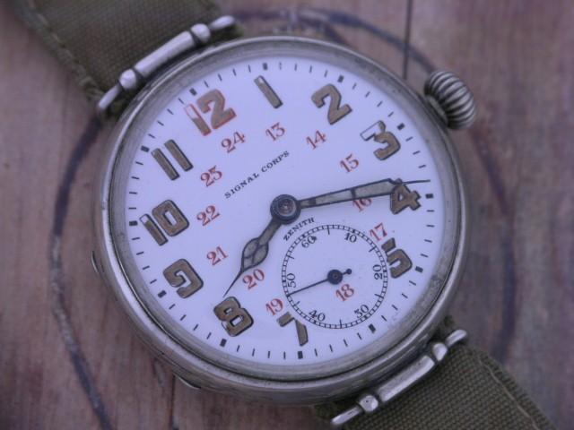 Les montres des signal corps américains en 1918 3zenit10