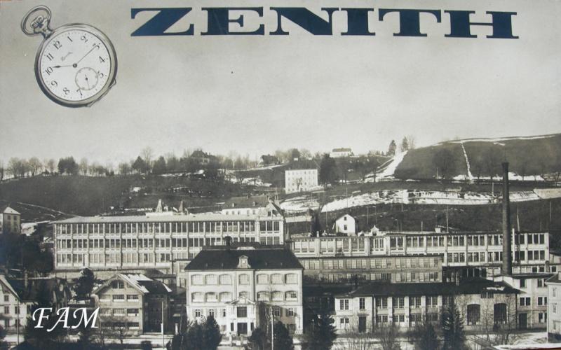 Clic Clac ...la manufacture au début des années 30 en carte postale ... Carte_10