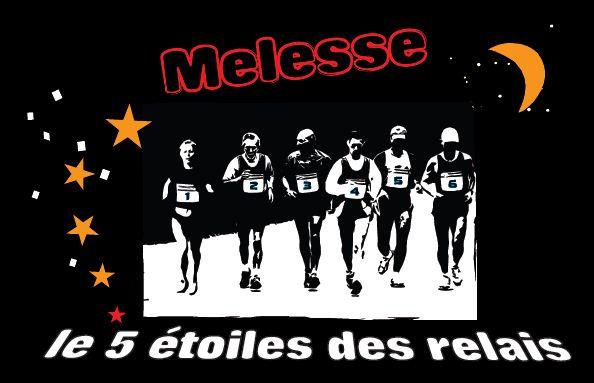Christian ---) Relais de NUIT à MELESSE  13 mars 2009 Logo2010
